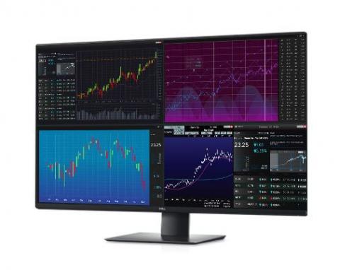 man-hinh-may-tinh-_Dell-U4320Q-42.5-inch-4K-IPS-chinh-hang-longbinh.com.vn