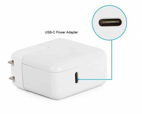 usb-3-1-type-c-usb-c-29w-power-adapter-wall