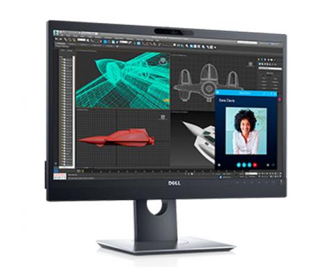 man-hinh-LCD-Dell-P2418HZ-23.8-inch-chinh-hang-longbinh.com.vn