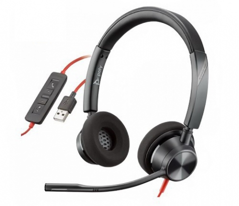 Tai-nghe-Plantronics-Blackwire-BW3320-M-USB-A-Wired-Over-the-head-longbinh.com.vn1