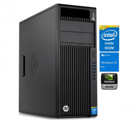May-bo-HP-Z440-workstation-e5-1607-v3-longbinh.com.vn