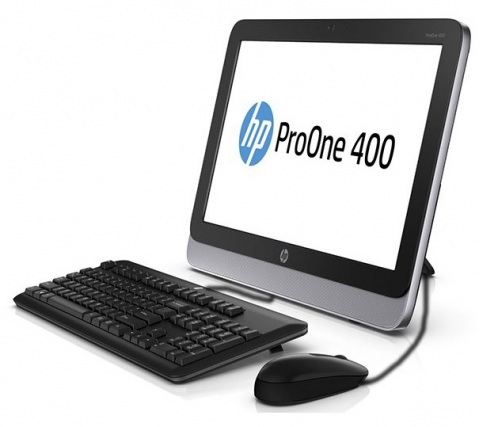 All-in-One-HP-PROONE-400-G1–19.5inch-Core-I5-500GB-HDD-RAM-8GB-99_-longbinh.com.vn