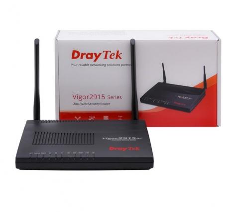 ROUTER-DRAYTEK-V2915AC-FW-VPN-LB-chinh-hang-longbinh.com.vn