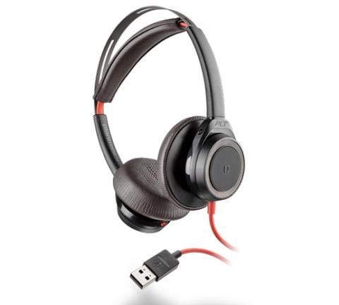 tai-nghe-BLACKWIRE-7225-BW7225-USB-A-BLACK-longbinh.com.vn3