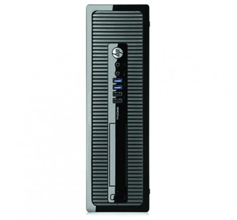 HP-400G2-SFF-K4H88AV_LONGBINH.png2