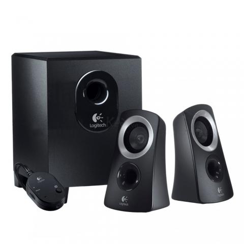 loa-vi-tinh-logitech-z313-25w-2.1-bass--volume-control