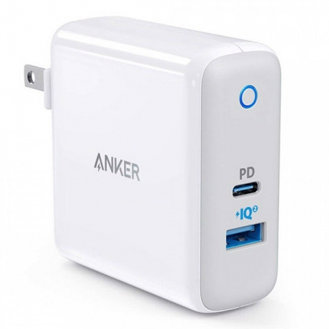 Anker_PowerPort_PD_2_33w_A2626_LONGBINH