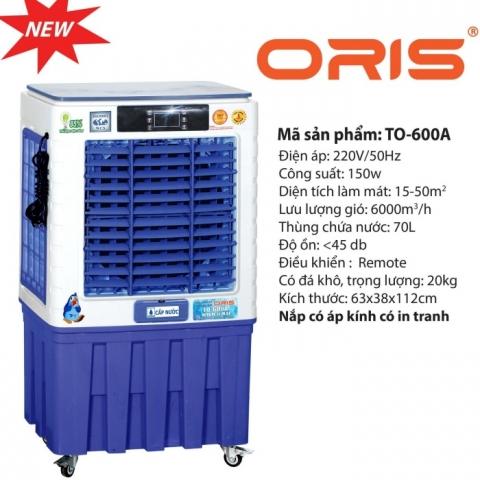 MDH_ORIS_TO_600A_long_binh