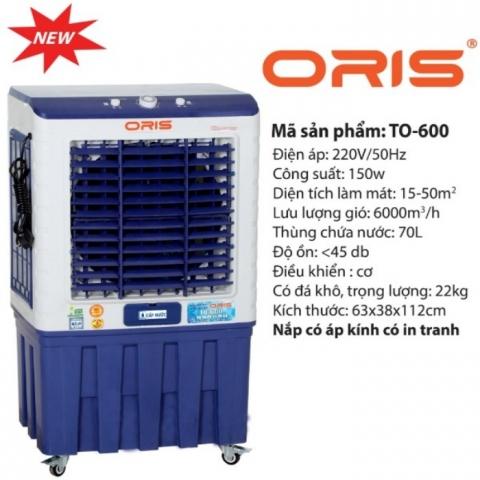 MDH_ORIS_TO_600_long_binh