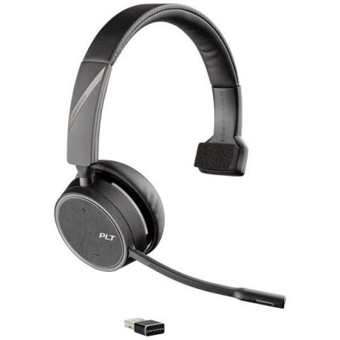 tai-nghe-VOYAGER-4210-UC-B4210-USB-A-longbinh.com.vn1