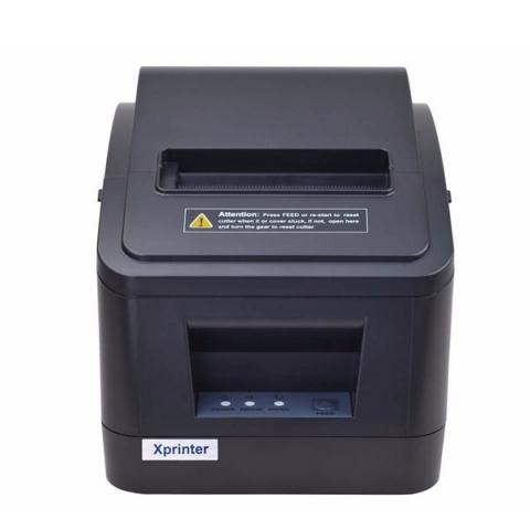may-in-bill-xprinter-A160M-04