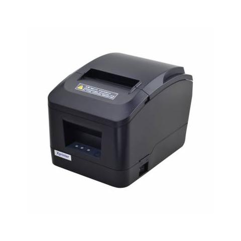 may-in-bill-xprinter-A160M-06_mo83-ht