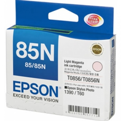 Muc-in-epson-C13T122600-longbinh.com.vn