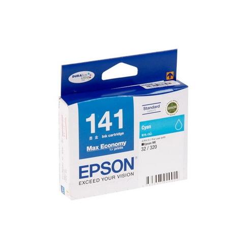 Muc-in-epson-C13T141290-longbinh.com.vn