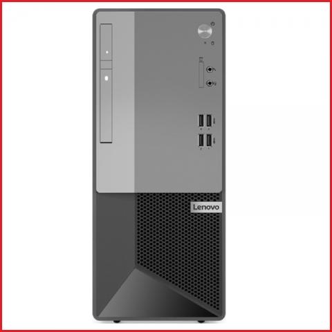 may-bo-Lenovo-V50T-11HD0012VA-i5-Ram-4GB-1TB-HDD-chinh-hang-longbinh.com.vn