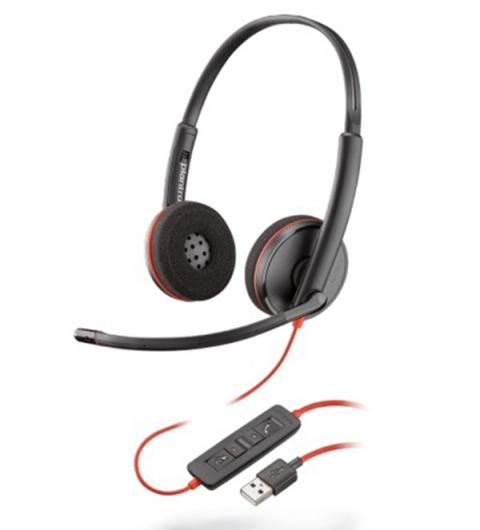 Plantronics_BlackWire_C3220_USB-A_Headset_LONGBINH0