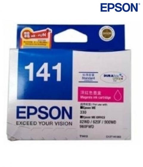 Muc-in-epson-C13T141390-longbinh.com.vn