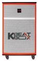 KBeatbox_KB401_LONGBINH1