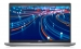 Laptop-Dell-Latitude-5420-42LT542001-I5-Ram-4GB-256GB-SSD-longbinh.com.vn