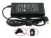 Fujitsu-CP145081-01-AC-Adapter-for-Fujitsu-LifeBook-C2110
