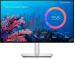 man-hinh-may-tinh-Dell-Ultrasharp-U2422HE-23.8-inch-FULL-HD-USB-TypeC-longbinh.com.vn