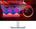 man-hinh-LCD-Dell-UltraSharp-U2422H-23.8inch-FHD-IPS-chinh-hang-longbinh.com.vn