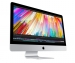 Apple iMac 27 Inch Late 2012 Core i5/Ram 16GB/HDD 1TB/NVIDIA GTX 660M