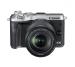 Canon-EOS-M6-long-binh1