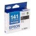 Muc-in-epson-C13T141190-longbinh.com.vn