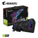GIGABYTE-AORUS-GeForce-RTX-3080-MASTER-10G-GV-N3080AORUS_M-10GD-chinh-hang-longbinh.com.vn