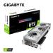 GIGABYTE-GeForce-RTX-3080-VISION-OC-10G-GV-N3080VISION_OC-10GD-chinh-hang-longbinh.com.vn