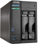 NAS-ASUSTOR-AS6302T-Core-2.0GHz-Processor-2GB-DDR3L-RAM-chinh-hang-longbinh.com.vn