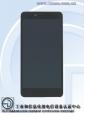 Redmi Note 2 sẽ chính thức bước ra ánh sáng vào ngày 13/08