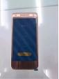 Xuất hiện hình ảnh điện thoại nắp gập màu Rose Gold của Samsung