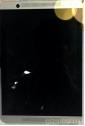Rò rỉ thông tin về tablet sắp ra mắt của HTC