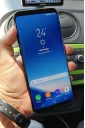Galaxy S8 Plus lộ diện qua ảnh thực tế mới