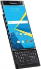 BlackBerry Venice thật ra chỉ là biệt danh của BlackBerry Priv