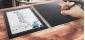 Samsung sắp ra mắt tablet lai chạy Windows 10?