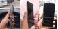 iPhone 8 bất ngờ lộ diện qua ảnh thực tế