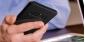 Rò rỉ nhiều tính năng của Note 8 trong tài liệu bán hàng