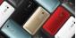ASUS ZenFone Go TV - Smartphone chuyên dụng để xem TV