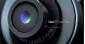 Camera Lumix CM1 thông minh có thể gọi điện, dùng ống kính Leica của Panasonic