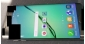 Galaxy S6 Edge Plus - Kẻ kế vị của Galaxy S6 Edge