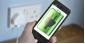 Những cách tiết kiệm pin điện thoại bạn cần nên biết