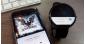 Android Wear phá vỡ độc quyền của Apple Watch khi có thể bắt cặp cùng iPhone