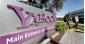 Công ty chủ quản của Daily Mail có ý định thôn tính Yahoo
