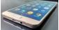 Lộ thiết kế Samsung Galaxy J7 (2017)
