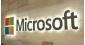 Microsoft sẽ dẫn đầu xu hướng với smartphone đa hệ điều hành