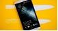 Hết Galaxy S5 và note 3 giảm giá đến HTC One chính hãng cũng bất ngờ giảm giá 1 triệu đồng