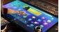 Tablet 18.4 inch của Samsung - Tablet khổng lồ hay một chiếc TV